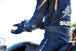 2022-Suzuki-Hayabusa-action-69