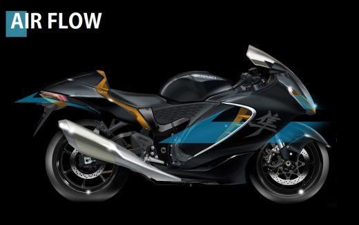 2022-Suzuki-Hayabusa-details-07