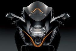 2022-Suzuki-Hayabusa-details-23