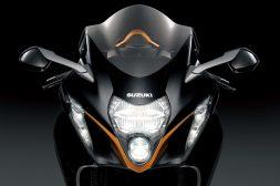 2022-Suzuki-Hayabusa-details-25