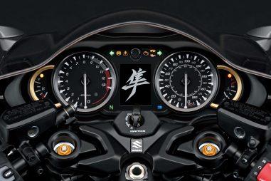 2022-Suzuki-Hayabusa-details-33