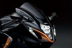 2022-Suzuki-Hayabusa-details-43