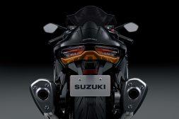2022-Suzuki-Hayabusa-details-46
