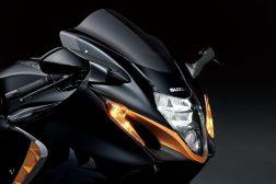 2022-Suzuki-Hayabusa-details-59