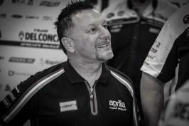 Fausto-Gresini-Racing-MotoGP-04