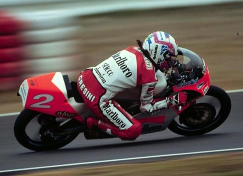 Fausto-Gresini-Racing-MotoGP-06