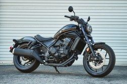 Honda-Rebel-1100-black-05