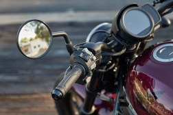 Honda-Rebel-1100-details-03