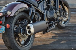 Honda-Rebel-1100-details-18