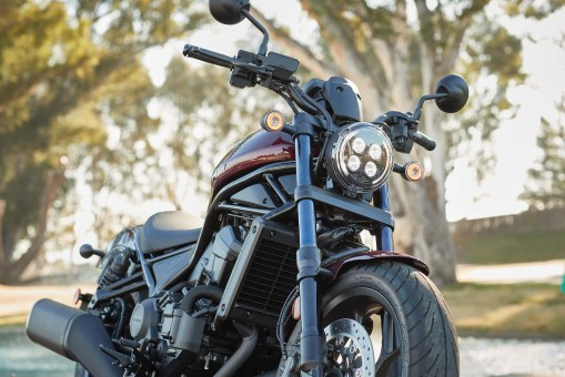 Honda-Rebel-1100-details-29