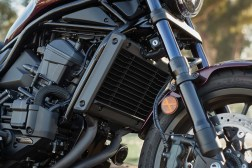 Honda-Rebel-1100-details-38