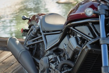 Honda-Rebel-1100-details-50