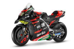 2021-Aprilia-GS-GP-MotoGP-03