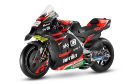 2021-Aprilia-GS-GP-MotoGP-04