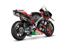 2021-Aprilia-GS-GP-MotoGP-05