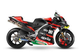 2021-Aprilia-GS-GP-MotoGP-11