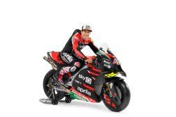 2021-Aprilia-GS-GP-MotoGP-Espargaro-Salvadori-07