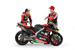 2021-Aprilia-GS-GP-MotoGP-Espargaro-Salvadori-21
