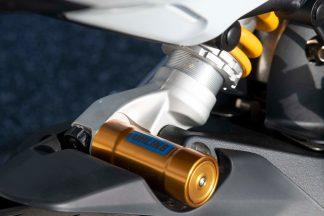 2021-Ducati-SuperSport-950-06