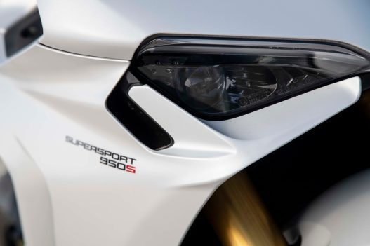 2021-Ducati-SuperSport-950-17
