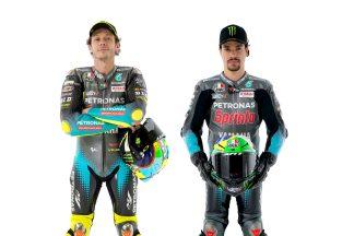 2021-Petronas-Sepang-Racing-Team-Yamaha-Rossi-Morbidelli-04
