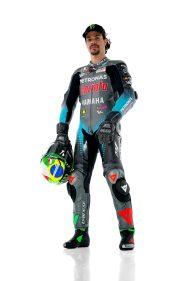 2021-Petronas-Sepang-Racing-Team-Yamaha-Rossi-Morbidelli-05