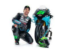 2021-Petronas-Sepang-Racing-Team-Yamaha-Rossi-Morbidelli-08