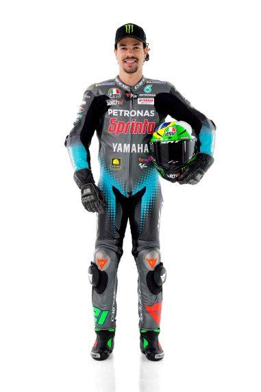 2021-Petronas-Sepang-Racing-Team-Yamaha-Rossi-Morbidelli-15