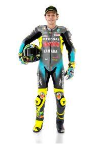 2021-Petronas-Sepang-Racing-Team-Yamaha-Rossi-Morbidelli-18