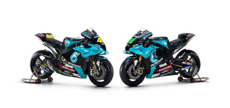 2021-Petronas-Sepang-Racing-Team-Yamaha-Rossi-Morbidelli-24