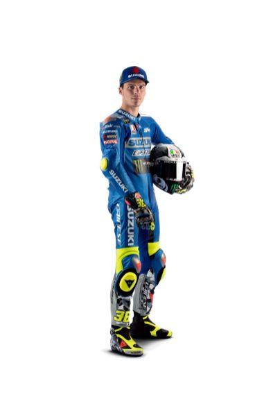 2021-Suzuki-GSX-RR-MotoGP-01
