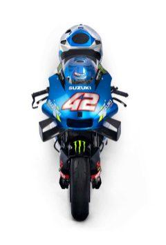 2021-Suzuki-GSX-RR-MotoGP-03