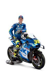2021-Suzuki-GSX-RR-MotoGP-08