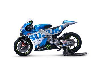 2021-Suzuki-GSX-RR-MotoGP-09