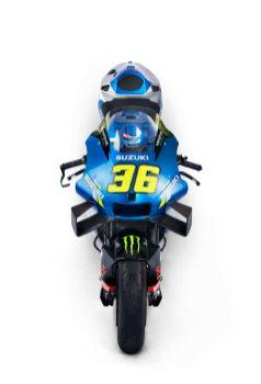 2021-Suzuki-GSX-RR-MotoGP-19