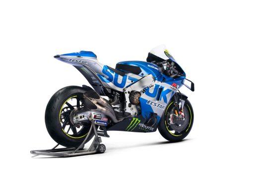 2021-Suzuki-GSX-RR-MotoGP-25