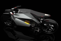 Aether-electric-motorcycle-concept-03