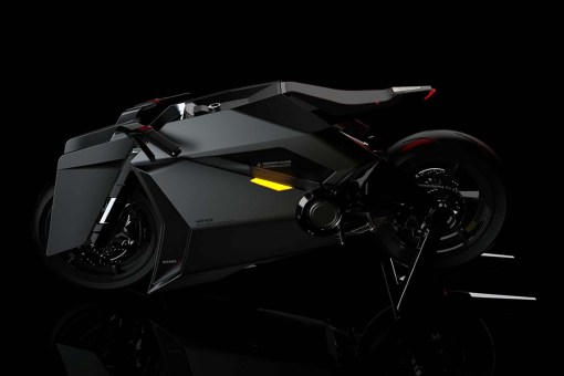 Aether-electric-motorcycle-concept-06