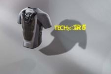 Alpinestars-Tech-Air-5-airbag-vest-13