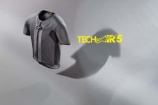 Alpinestars-Tech-Air-5-airbag-vest-14