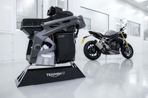 Triumph-Project-TE-1-electric-prototype-02