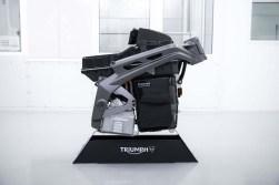 Triumph-Project-TE-1-electric-prototype-08