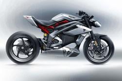 Triumph-Project-TE-1-electric-prototype-12