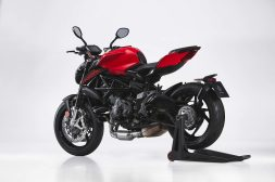 2021-MV-Agusta-Brutale-Rosso-11