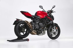 2021-MV-Agusta-Brutale-Rosso-13