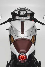2021-MV-Agusta-Superveloce-S-58