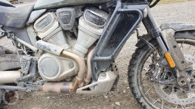Harley-Davidson-Pan-America-1250-Special-Testmotor-05