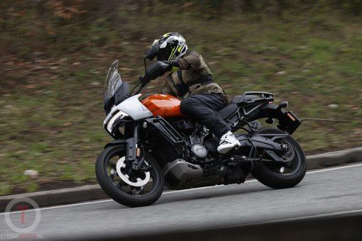 Harley-Davidson-Pan-America-1250-Special-Testmotor-08