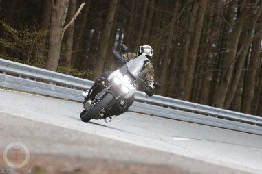 Harley-Davidson-Pan-America-1250-Special-Testmotor-11