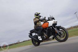 Harley-Davidson-Pan-America-1250-Special-Testmotor-13
